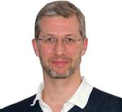 Martin-Jagerhorn
