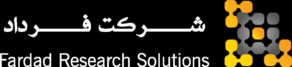 شرکت پیشگامان دانشگستر فرداد
